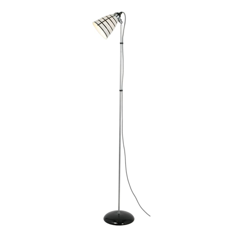 Circle Line Floor Lamp by Original BTC