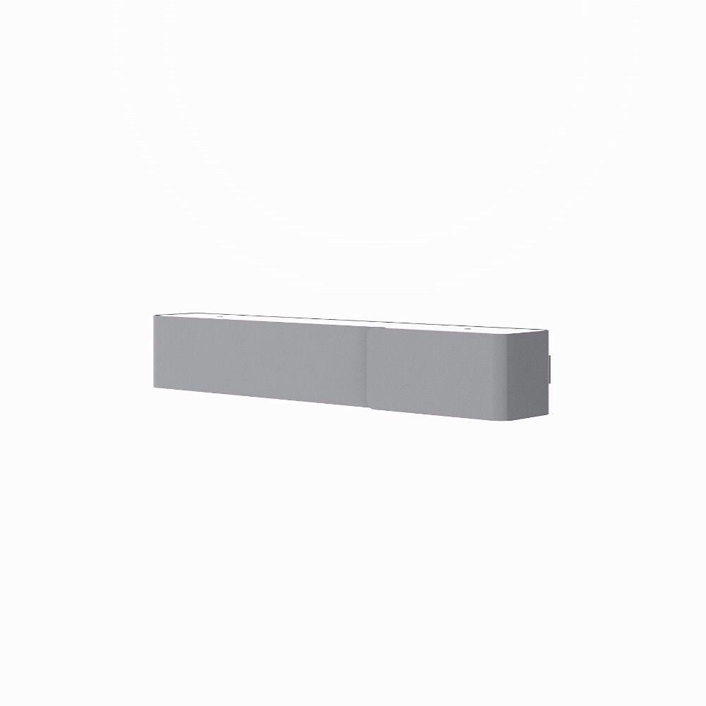 Clips 59 grey