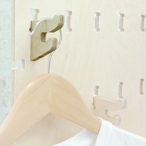 Coda Accessories by Wayfarer Furniture