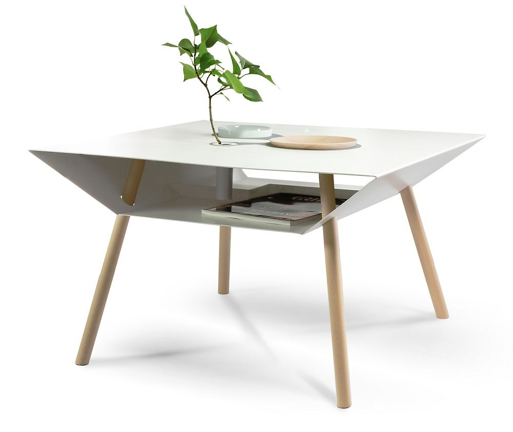 "Coffee Table ""Couchtisch CT-01"""