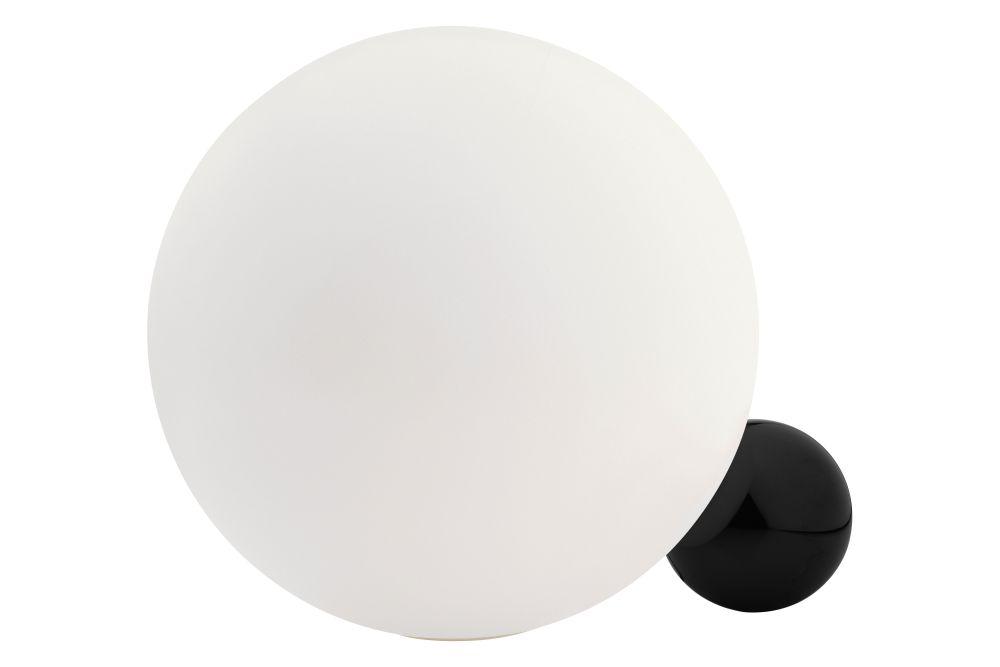 Copycat Table Lamp by Flos