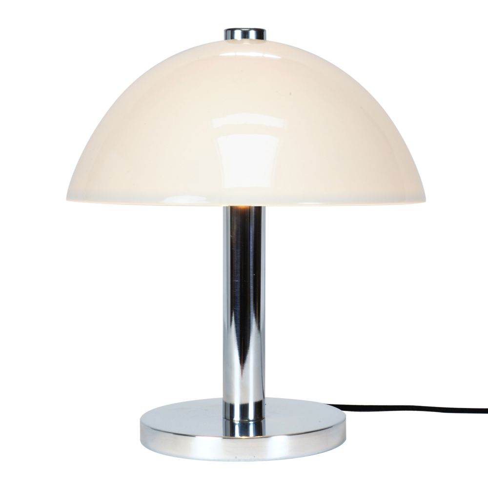 Cosmo Table Lamp by Original BTC