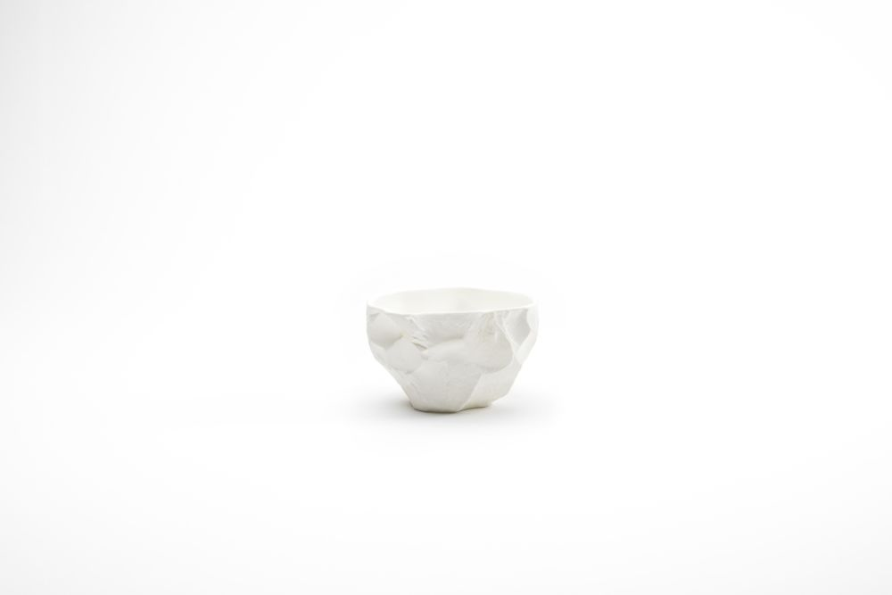 Crockery Bowl by 1882 Ltd