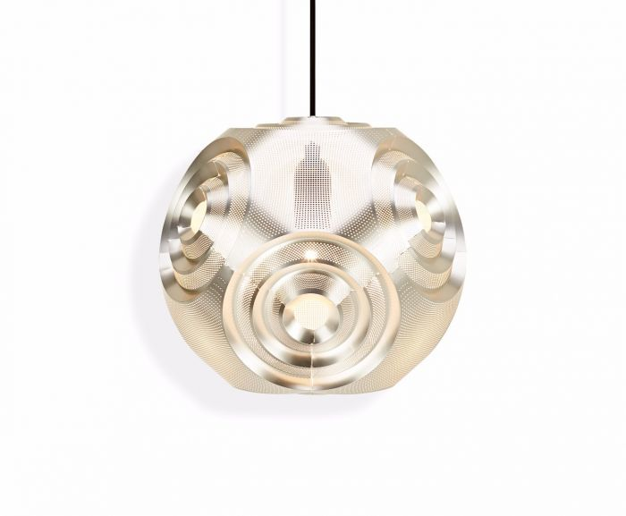 lamp suspension trio round melt en mohd lighting dixon tom shop us