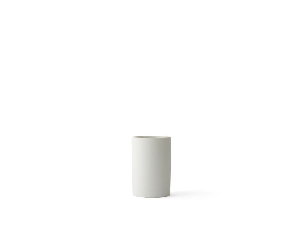 Cylindrical Planter by Menu