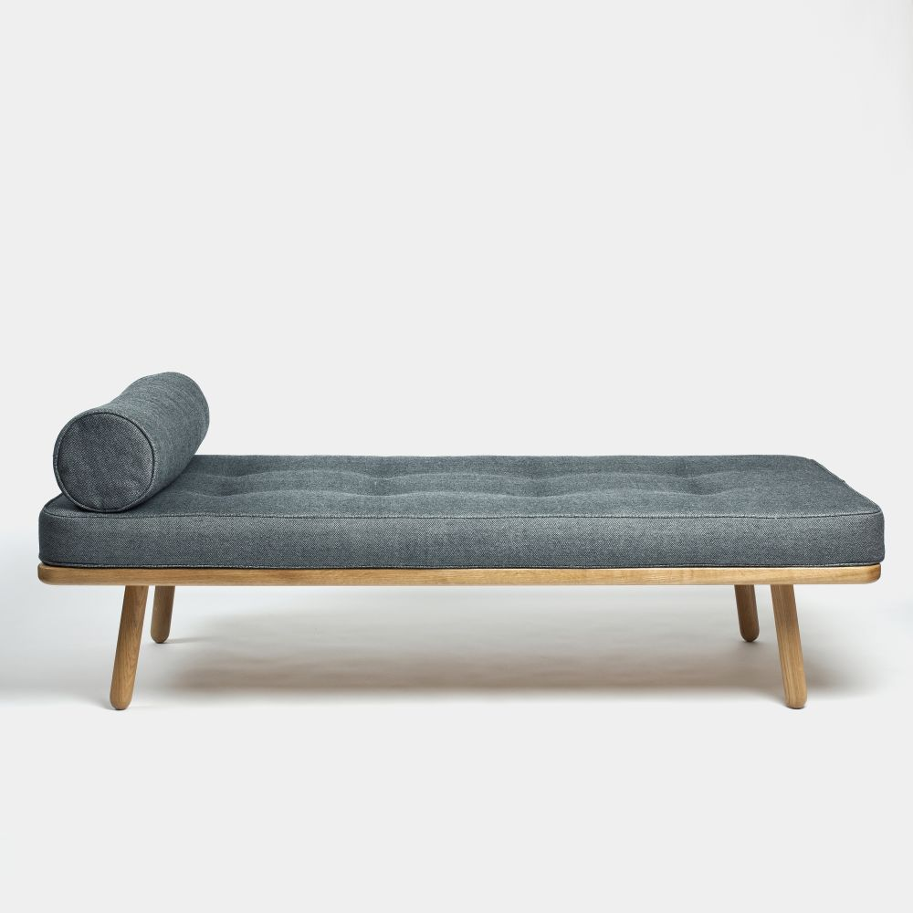 Bolster for Day Bed One by Another Country