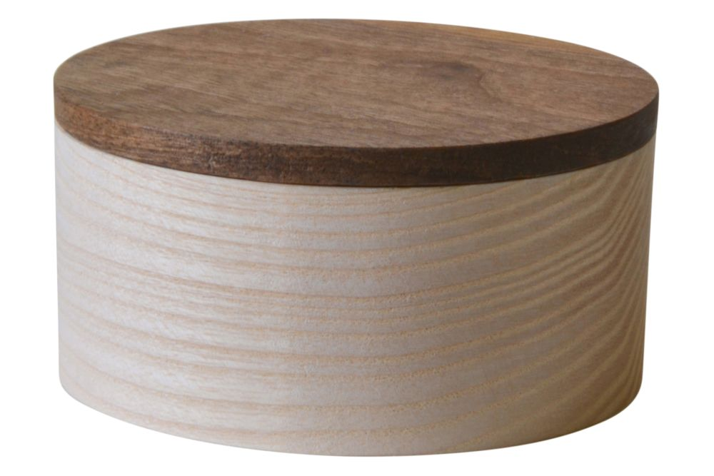 Desk Pot by Tanti Design