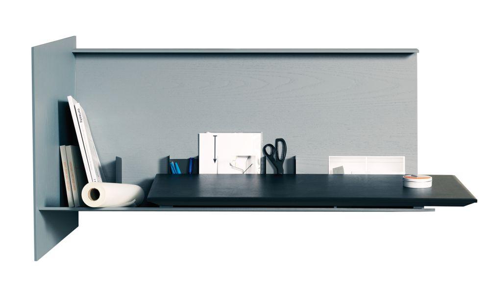 Deskpad by Boewer