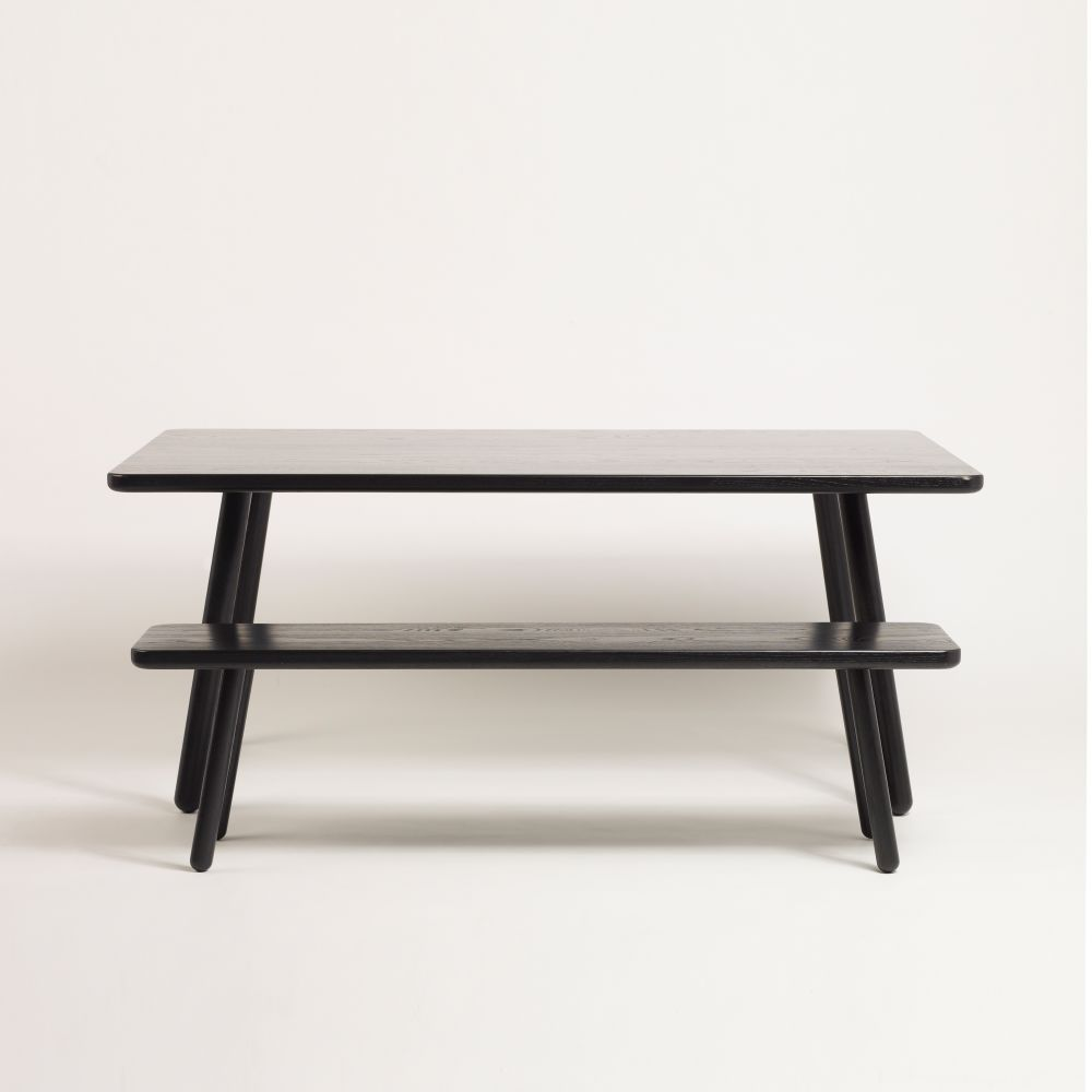 Dining Table One -  Rectangular by Another Country