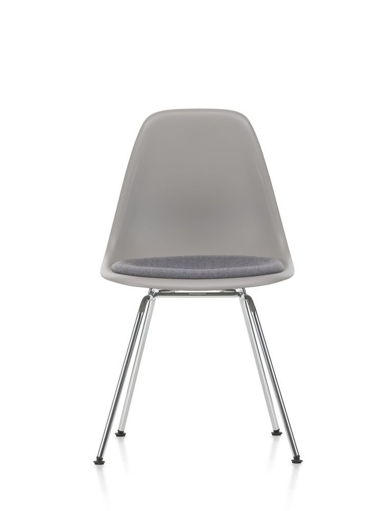 DSX With Seat Upholstery by Vitra
