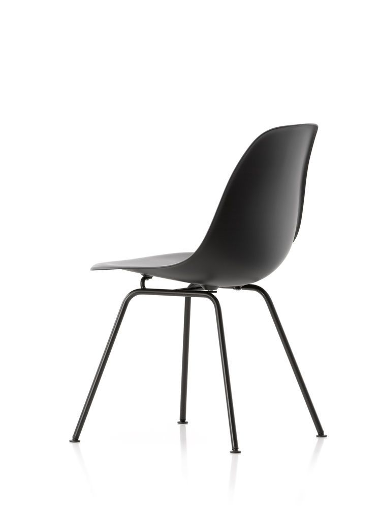 DSX Without Upholstery by Vitra