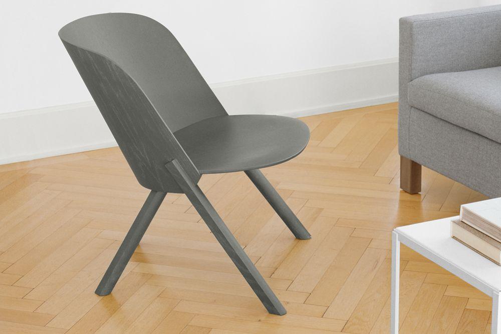 EC05 That Lounge Chair by e15