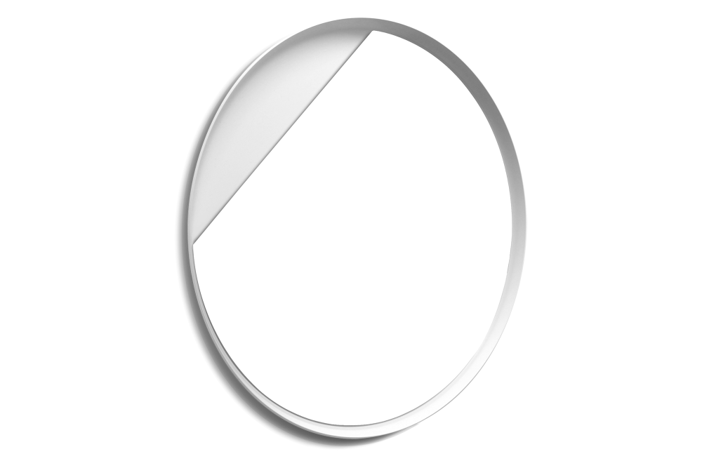 Eclipse Mirror by Vitamin