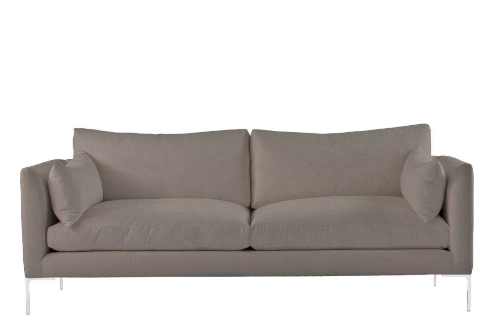 Ellis 2 Seater Sofa by Content by Terence Conran
