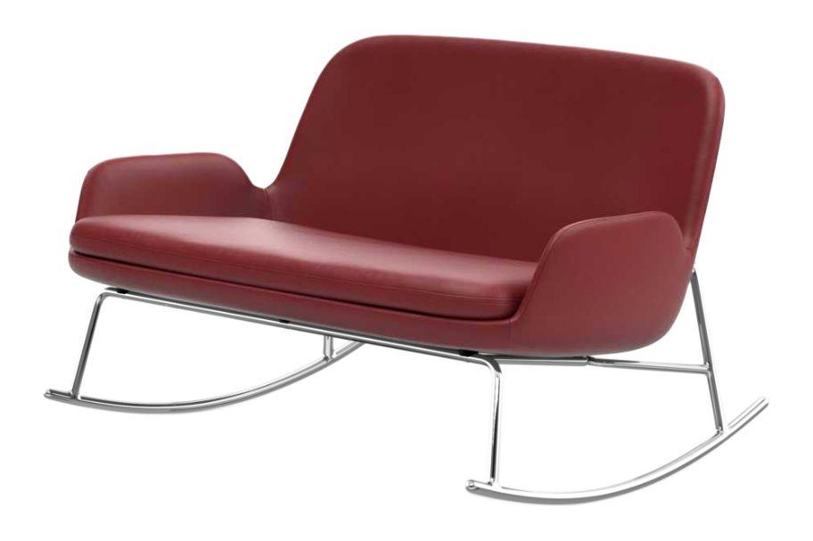 Era Rocking Sofa by Normann Copenhagen