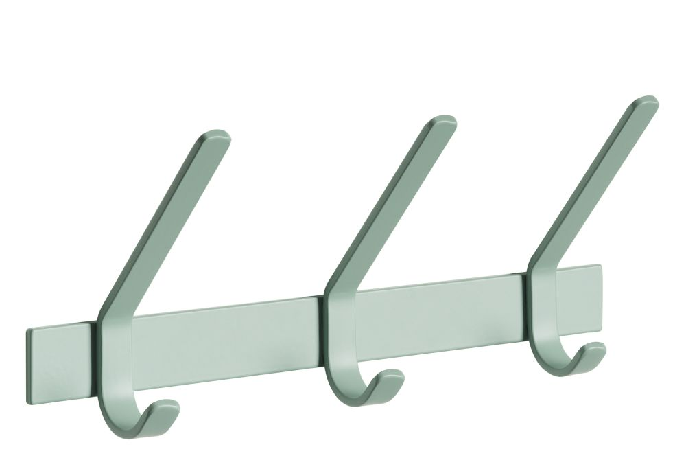 FK08 Uni Coat Rack by e15