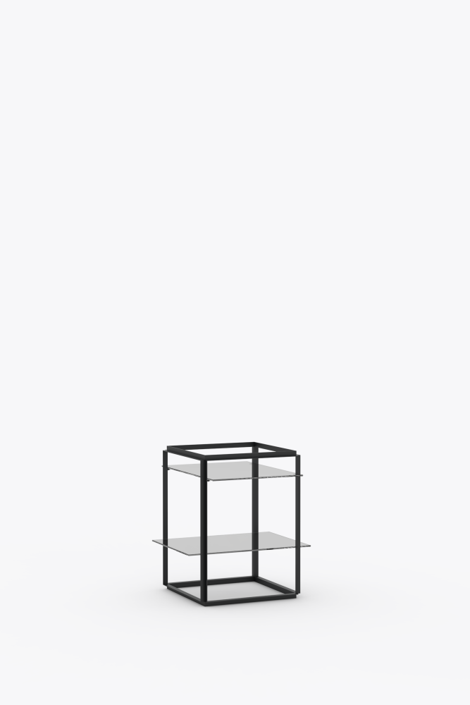Florence Side Table by New Works