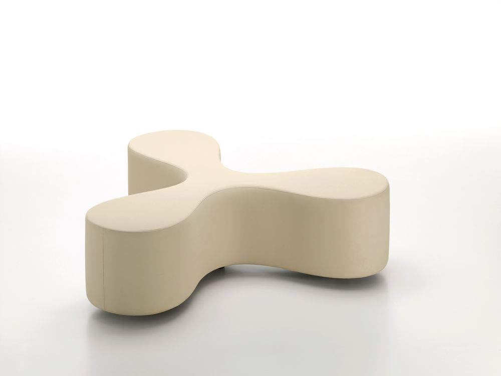 Flower by Vitra