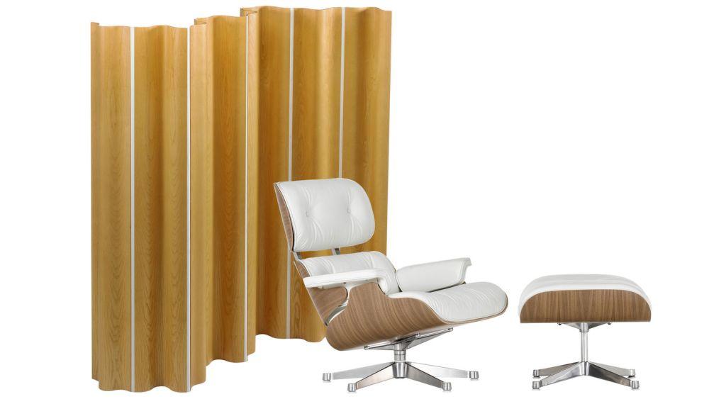 Folding Screen by Vitra