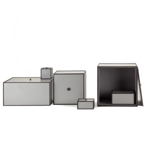 Frame 20 - Set of 2 by by Lassen