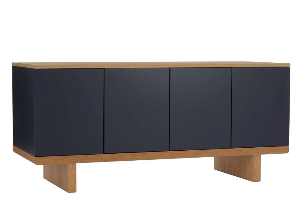 Geta Sideboard by Modus