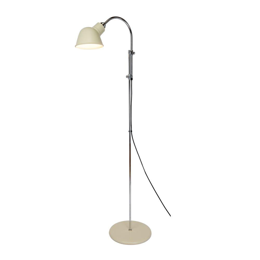 Ginger Floor Lamp by Original BTC