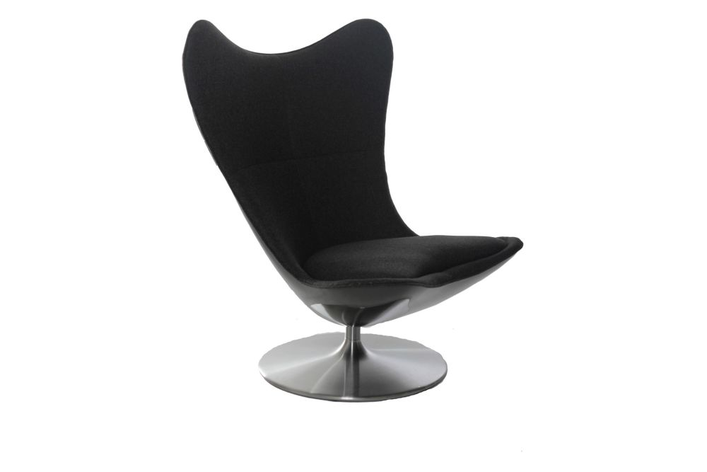 Glove Armchair by Content by Terence Conran