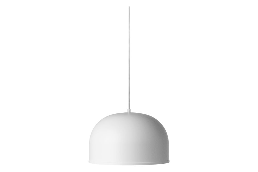 Gm 30 Pendant Light by Menu