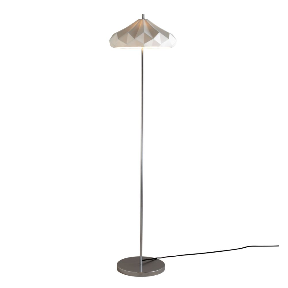 Hatton 4 Floor Lamp by Original BTC