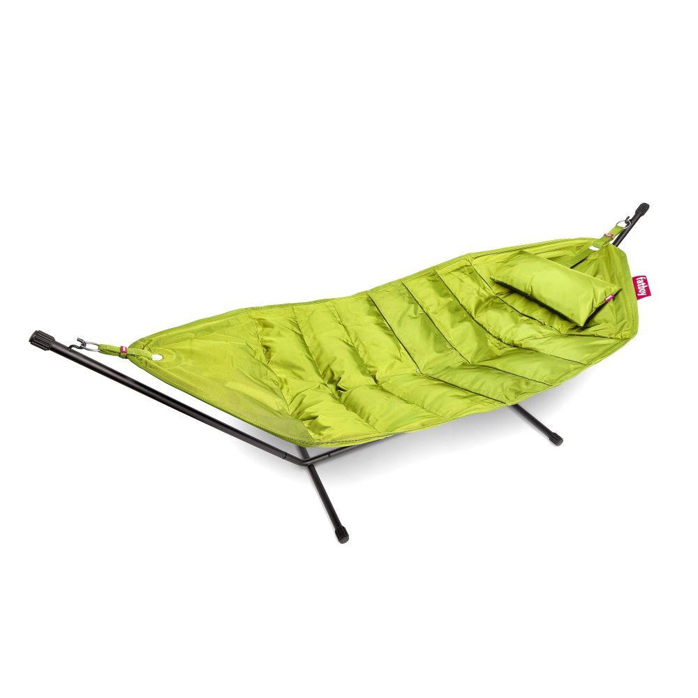 city to relax hammock home fatboy road dare pin sooooooo comfortable uneeka