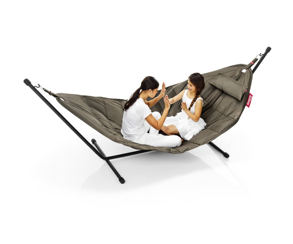 lighting pack p hammock deluxe fatboy modern en cache contemporary headdemock and