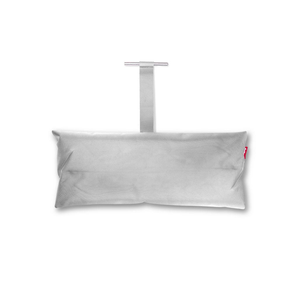 Headdemock Pillow by Fatboy