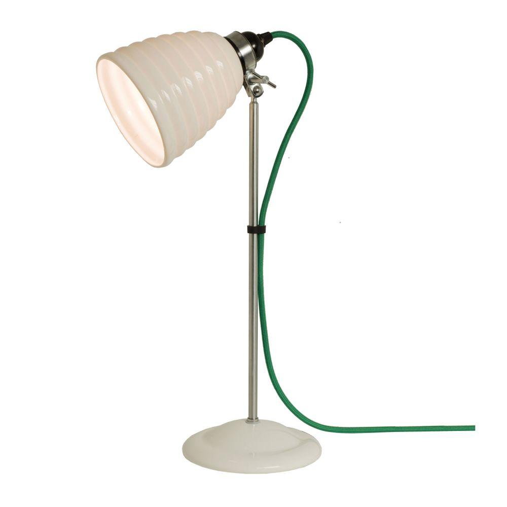 Hector Bibendum Table Lamp by Original BTC