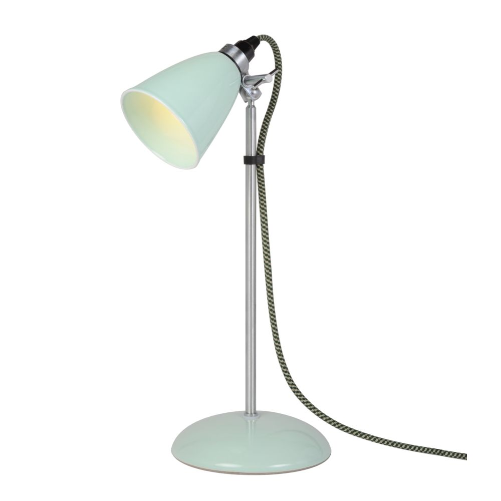 Hector Dome Table Lamp by Original BTC
