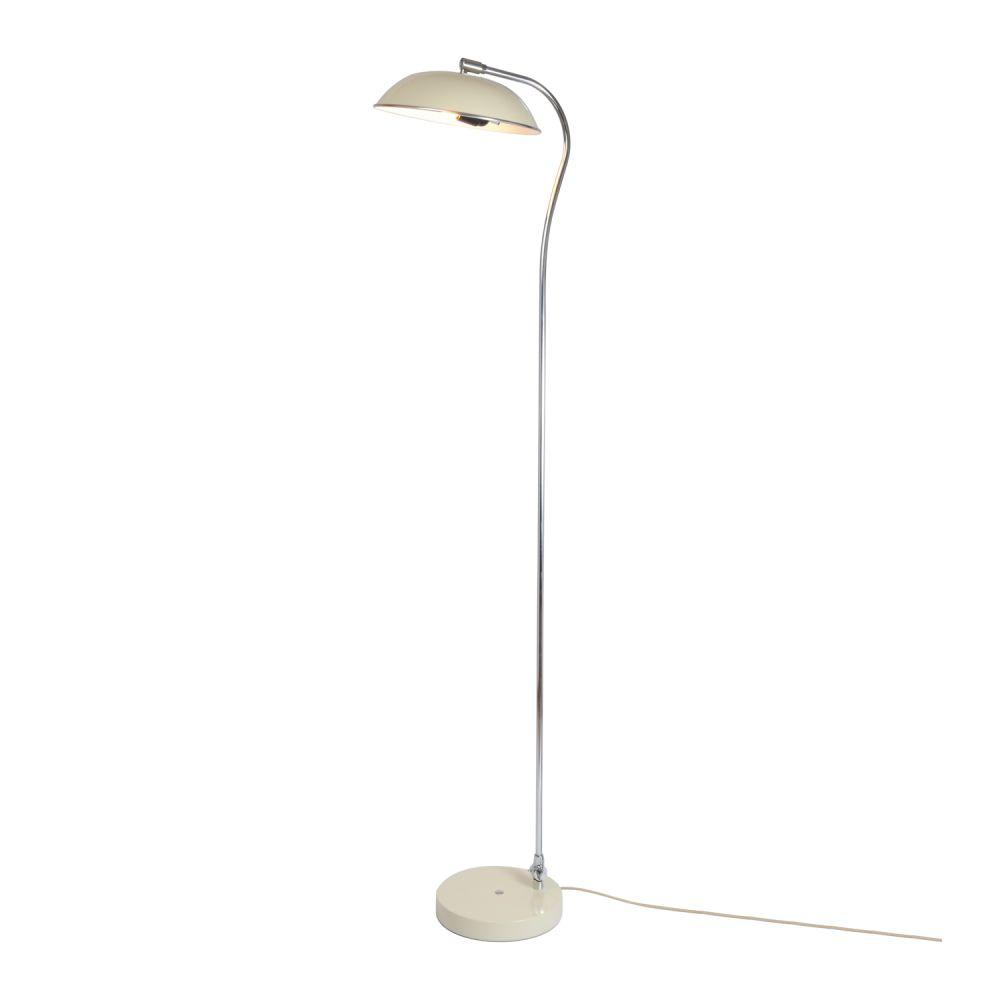 Hugo Floor Lamp by Original BTC