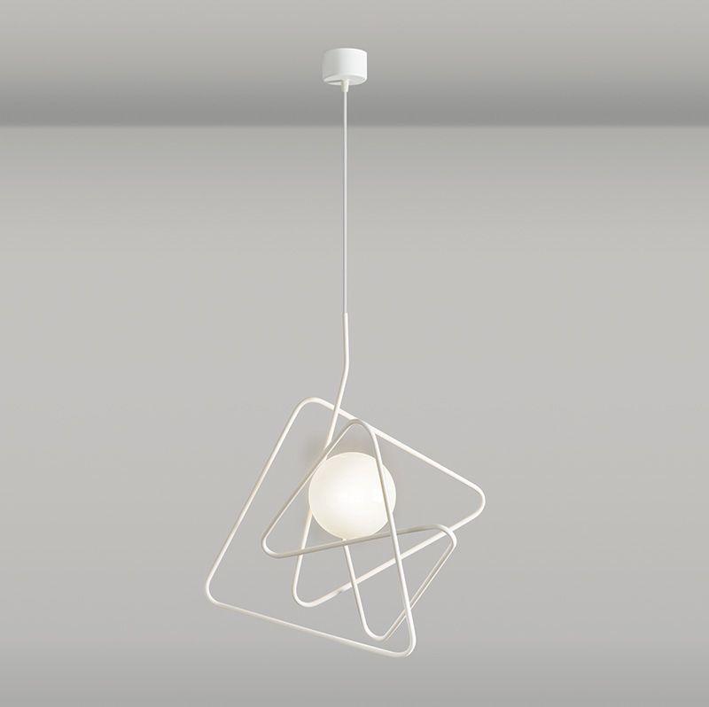 Inciucio Pendant Light 201 21 Gold By Gibas