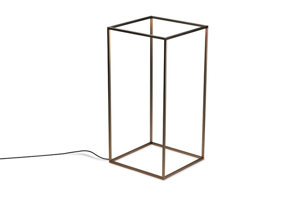 Ipnos Outdoor Floor Lamp by Flos