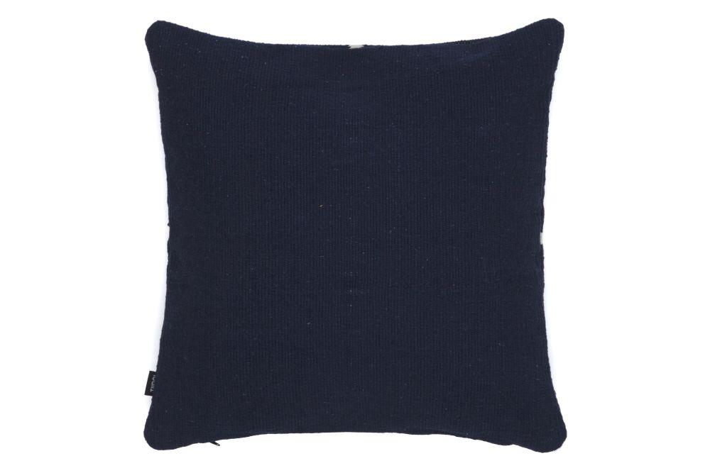 Jama-khan Cushion by Tiipoi