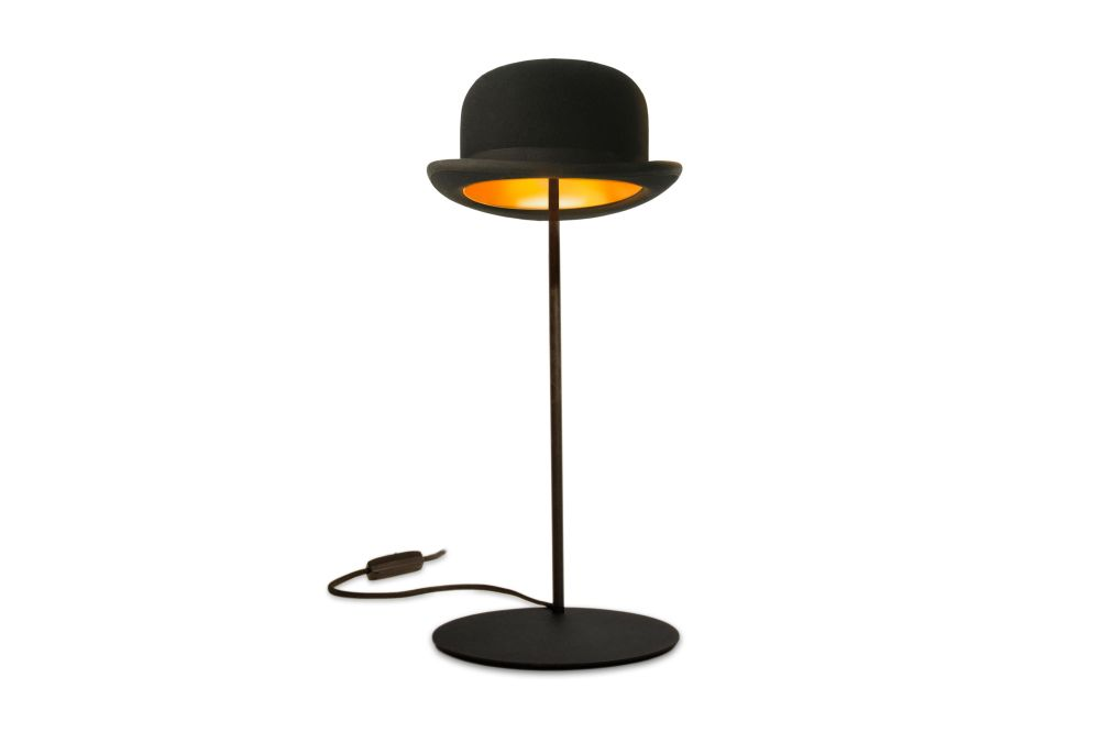 Jeeves Table Lamp by Innermost
