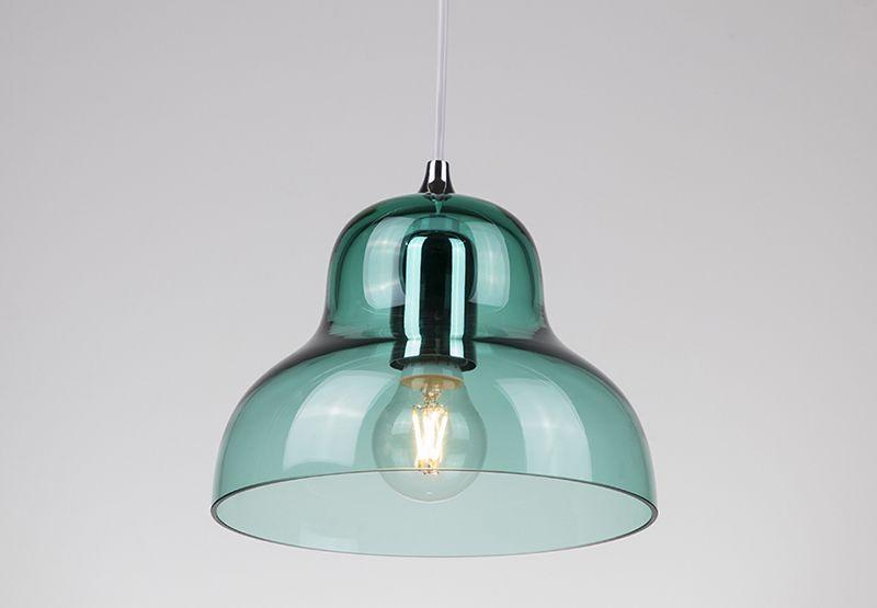 Jelly Narrow Pendant Light by Innermost