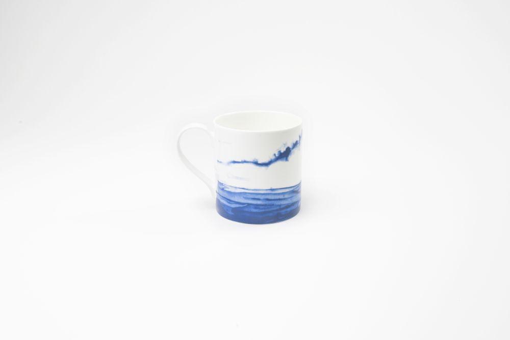 Jenny Mug by 1882 Ltd