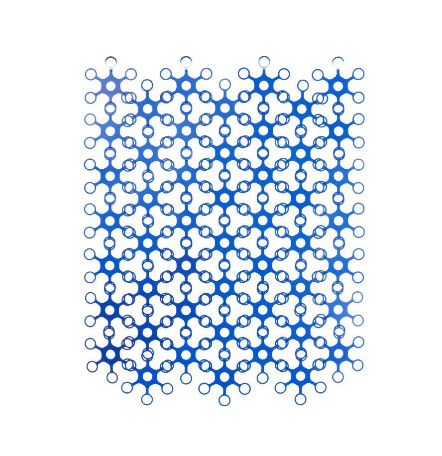 Joyn Original Blue
