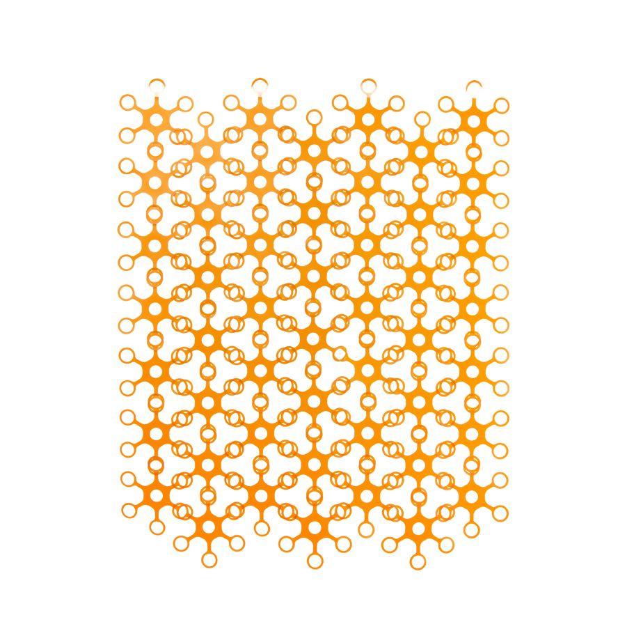 Joyn Original Orange