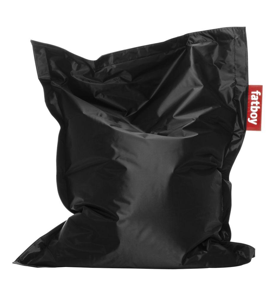 Junior Bean Bag by Fatboy