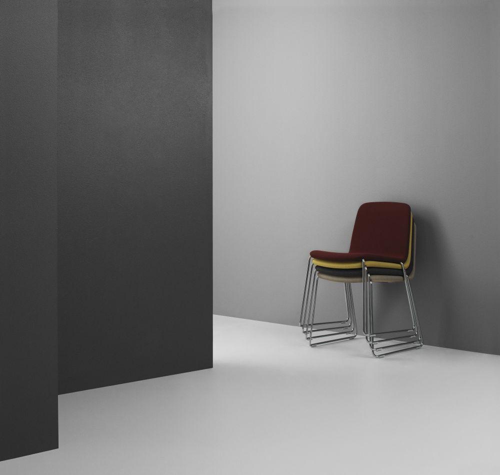 Just Chair by Normann Copenhagen