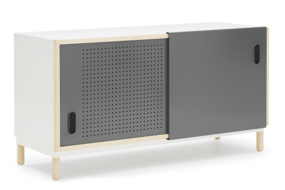 Kabino Sideboard by Normann Copenhagen