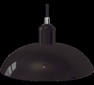 Kaiser Idell Pendant Lamp by Republic of Fritz Hansen