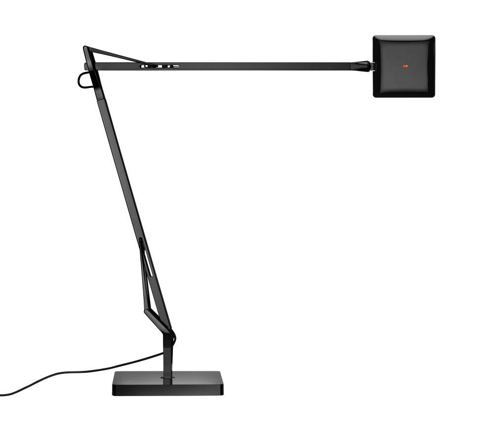 Kelvin Edge Table Lamp by Flos