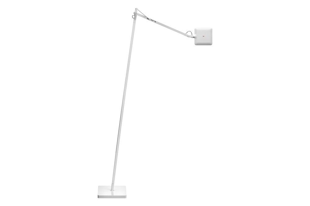Kelvin Floor Lamp by Flos