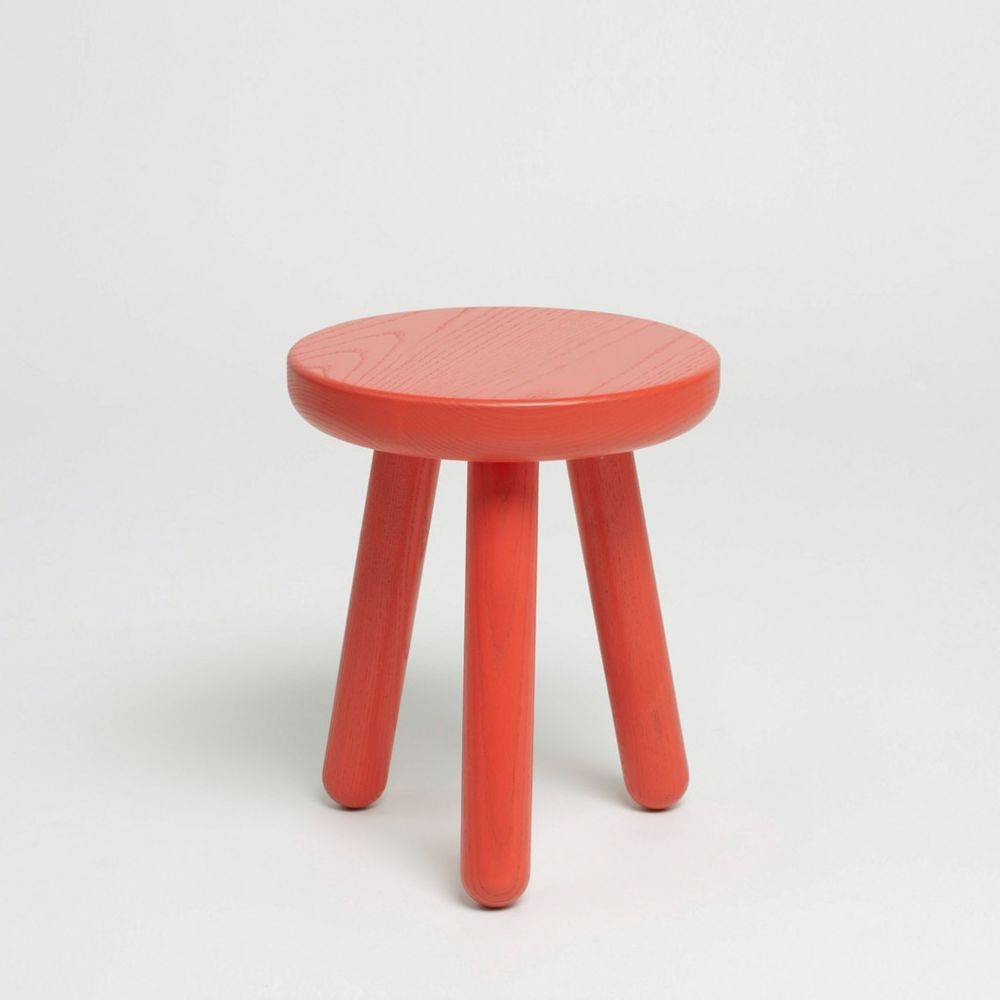 Kids Stool by Another Country